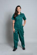 macacao-cirurgico-feminino-brim-leve-verde-escuro-2