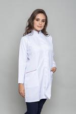 jaleco-feminino-microfibra-gabardine-premium-gola-padre-com-vies-rosa-3
