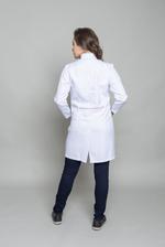 jaleco-feminino-microfibra-gabardine-premium-gola-padre-com-vies-rosa-4