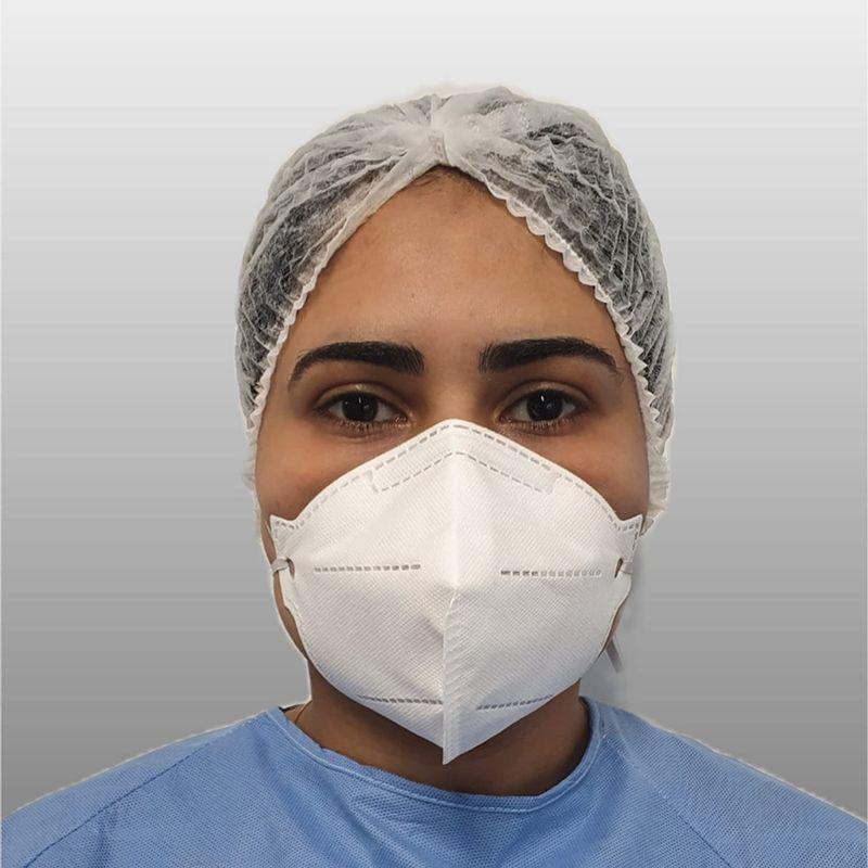 13165590547-mascara-descartavel-pff-2s-venkuri-unidade-1