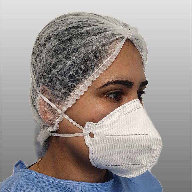 13165593612-mascara-descartavel-pff-2s-venkuri-unidade-2