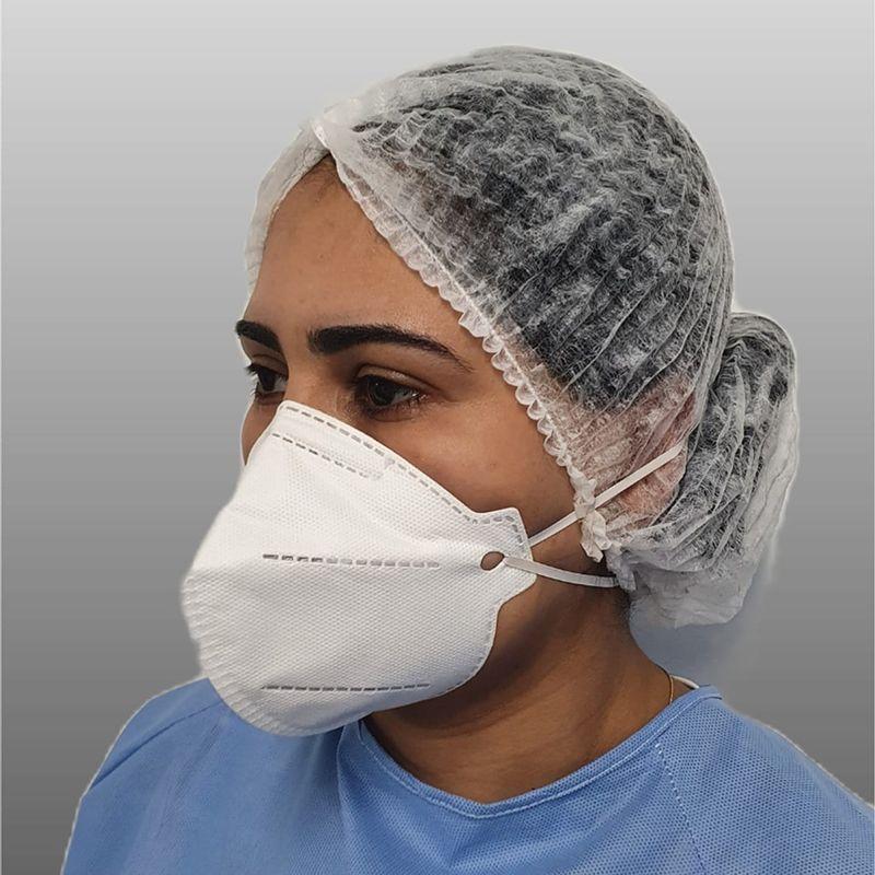 13165592140-mascara-descartavel-pff-2s-venkuri-unidade-3