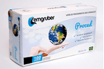 13540154682-luva-de-procedimento-latex-lemgruber-100-unidades