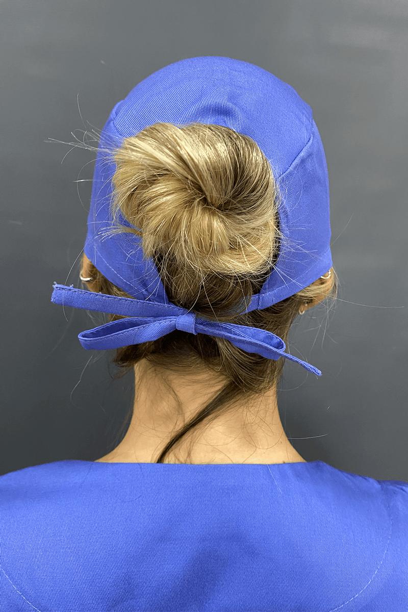 gorro-cirurgico-feminino-brim-leve-azul-3