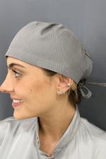 gorro-cirurgico-feminino-brim-leve-cinza-2