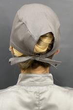 gorro-cirurgico-feminino-brim-leve-cinza-3