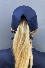gorro-cirurgico-feminino-sarja-marinho-3