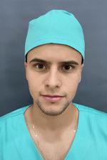 gorro-cirurgico-masculino-brim-leve-verde-1