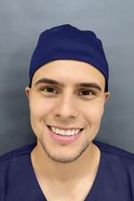 gorro-cirurgico-masculino-sarja-marinho-1