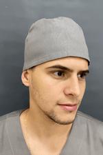 gorro-cirurgico-masculino-brim-leve-cinza-1
