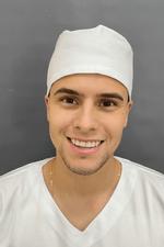 gorro-cirurgico-masculino-brim-leve-branco-1