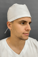 gorro-cirurgico-masculino-brim-leve-branco-2