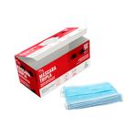 mascara-descartavel-tripla-de-tnt-com-elastico-caixa-50-unidades-luvix
