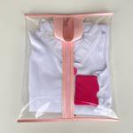 porta-jaleco-rosetransparente-01