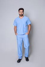 scrub-masculino-oxford-azul-03