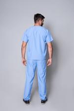 scrub-masculino-oxford-azul-04