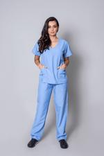 scrub-feminino-oxford-azul-01