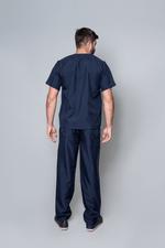 scrub-masculino-oxford-marinho-04