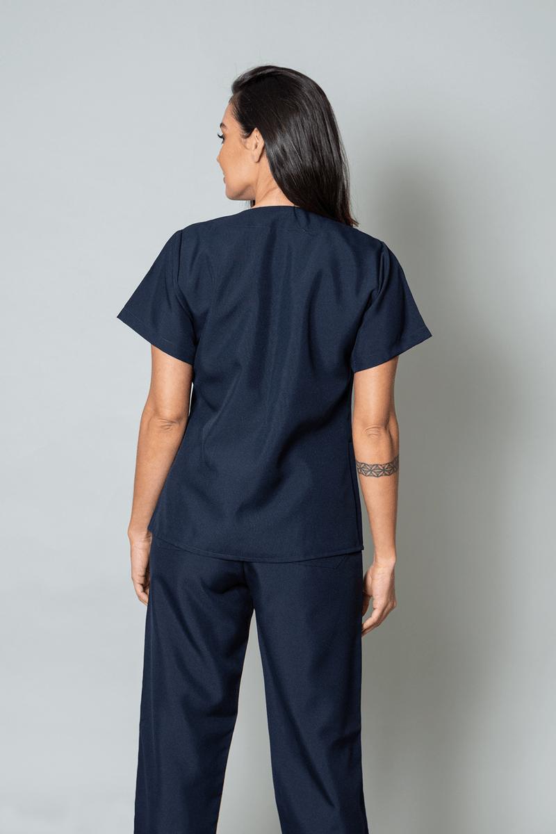 scrub-feminino-oxford-marinho-04