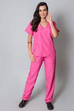 scrub-feminino-oxford-pink-03