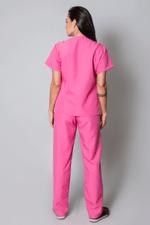 scrub-feminino-oxford-pink-04