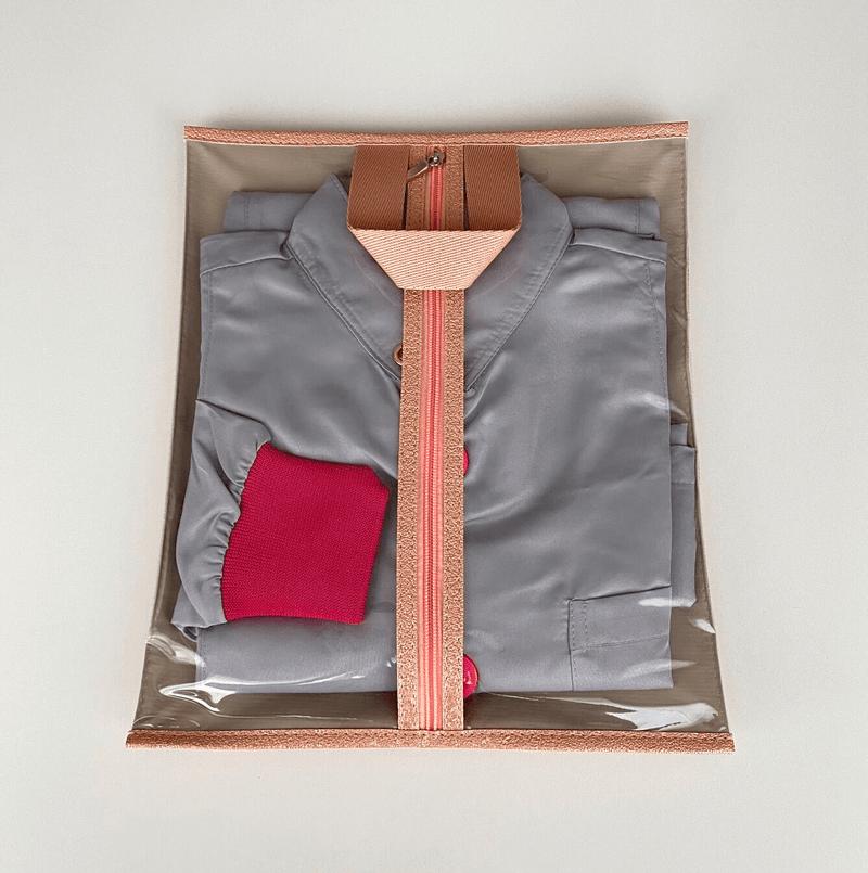porta-jaleco-rose-01