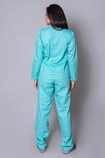 scrub-feminino-manga-longa-brim-leve-verde-04