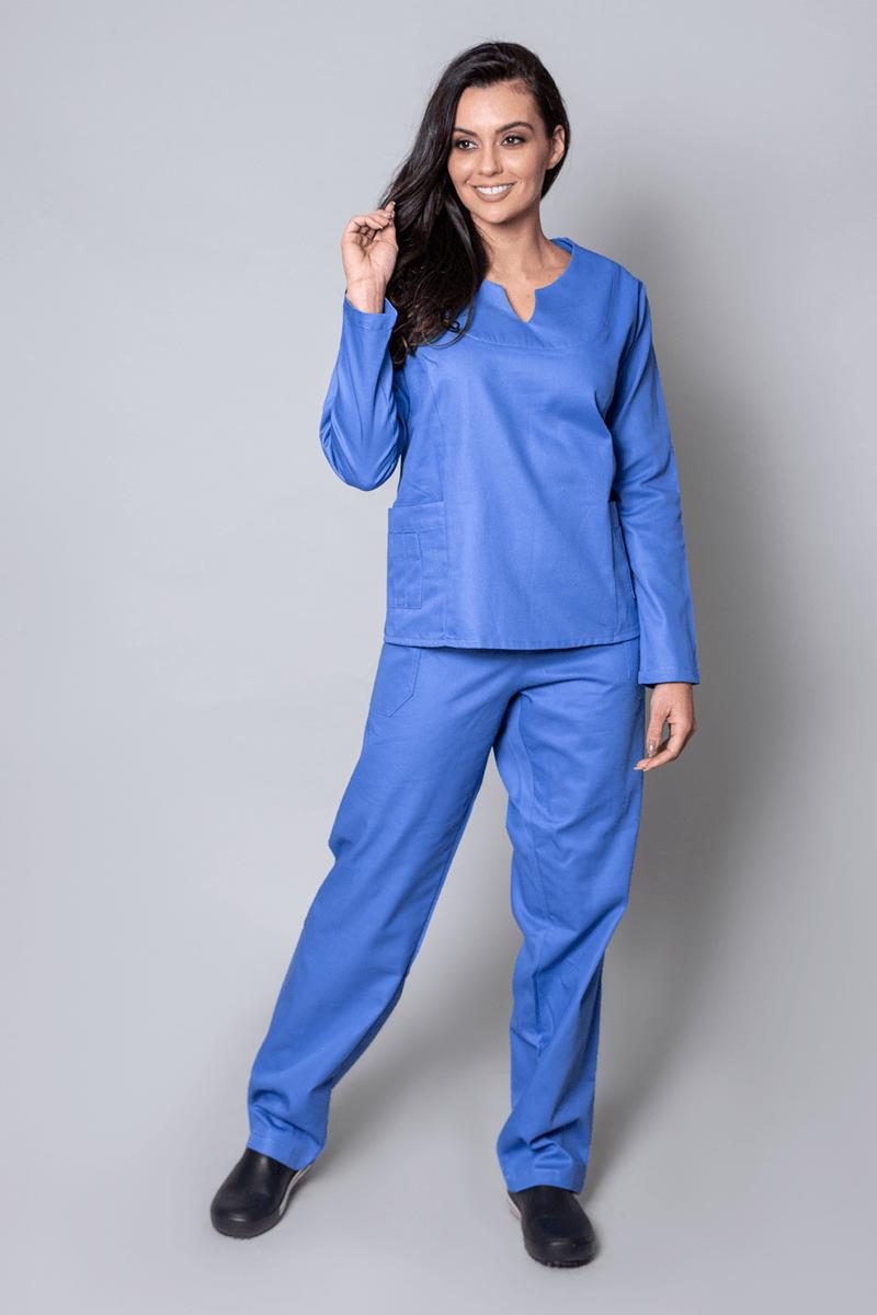 scrub-feminino-manga-longa-brim-leve-azul-01
