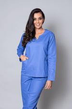 scrub-feminino-manga-longa-brim-leve-azul-02