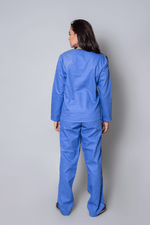 scrub-feminino-manga-longa-brim-leve-azul-04