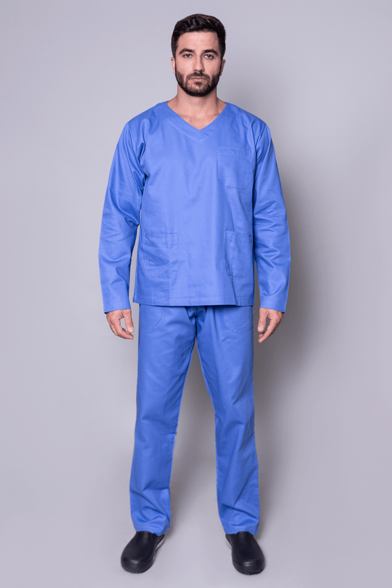 scrub-masculino-manga-longa-brim-leve-azul-01