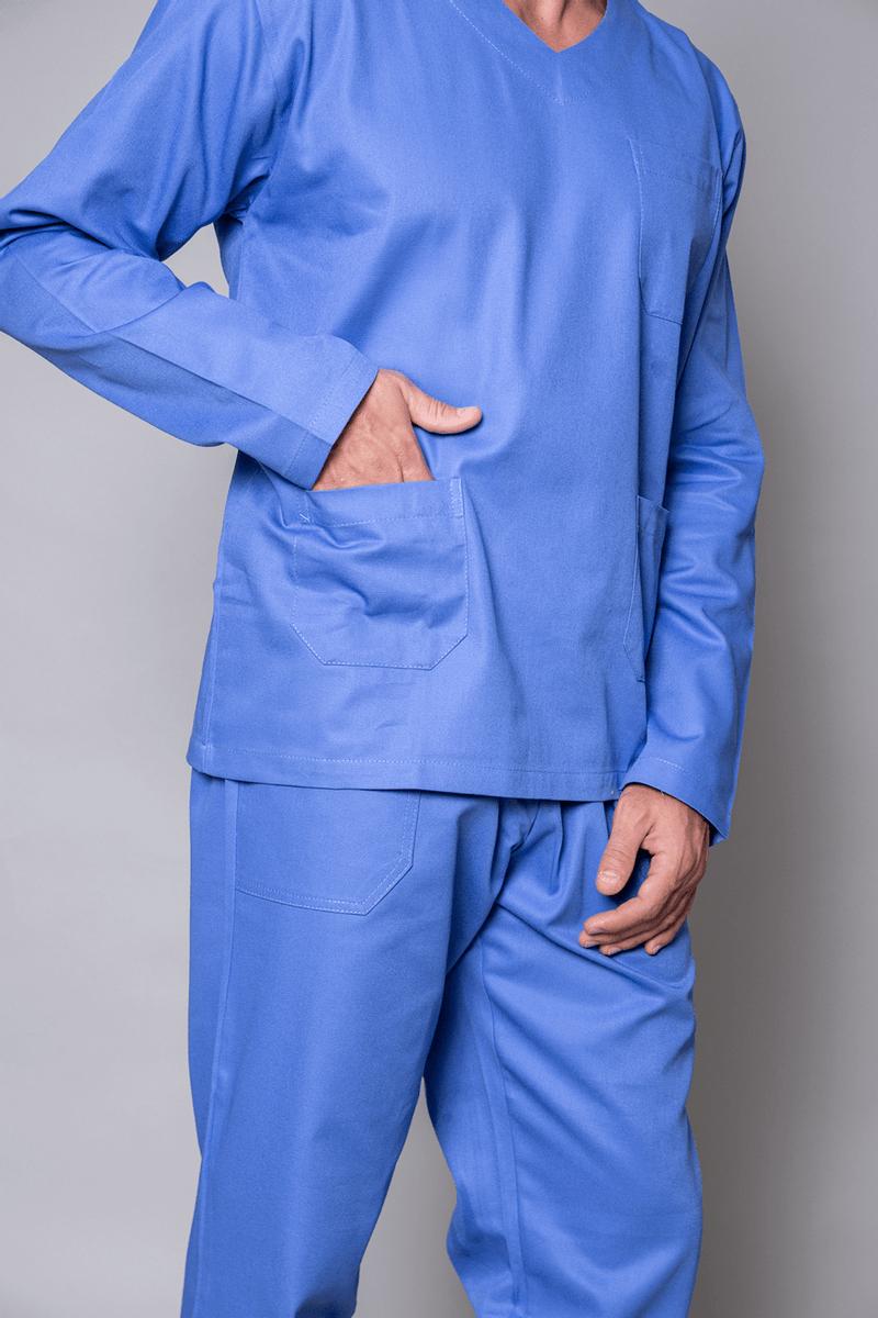 scrub-masculino-manga-longa-brim-leve-azul-02