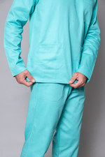 scrub-masculino-manga-longa-brim-leve-verde-03