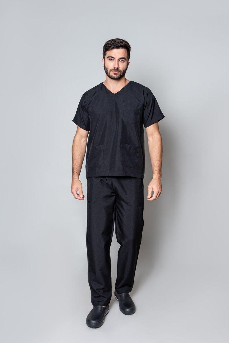 scrub-masculino-brim-leve-preto-01